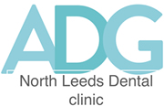 North Leed Dental Clinic ADG