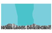 North Leeds Dental Clinic ADG